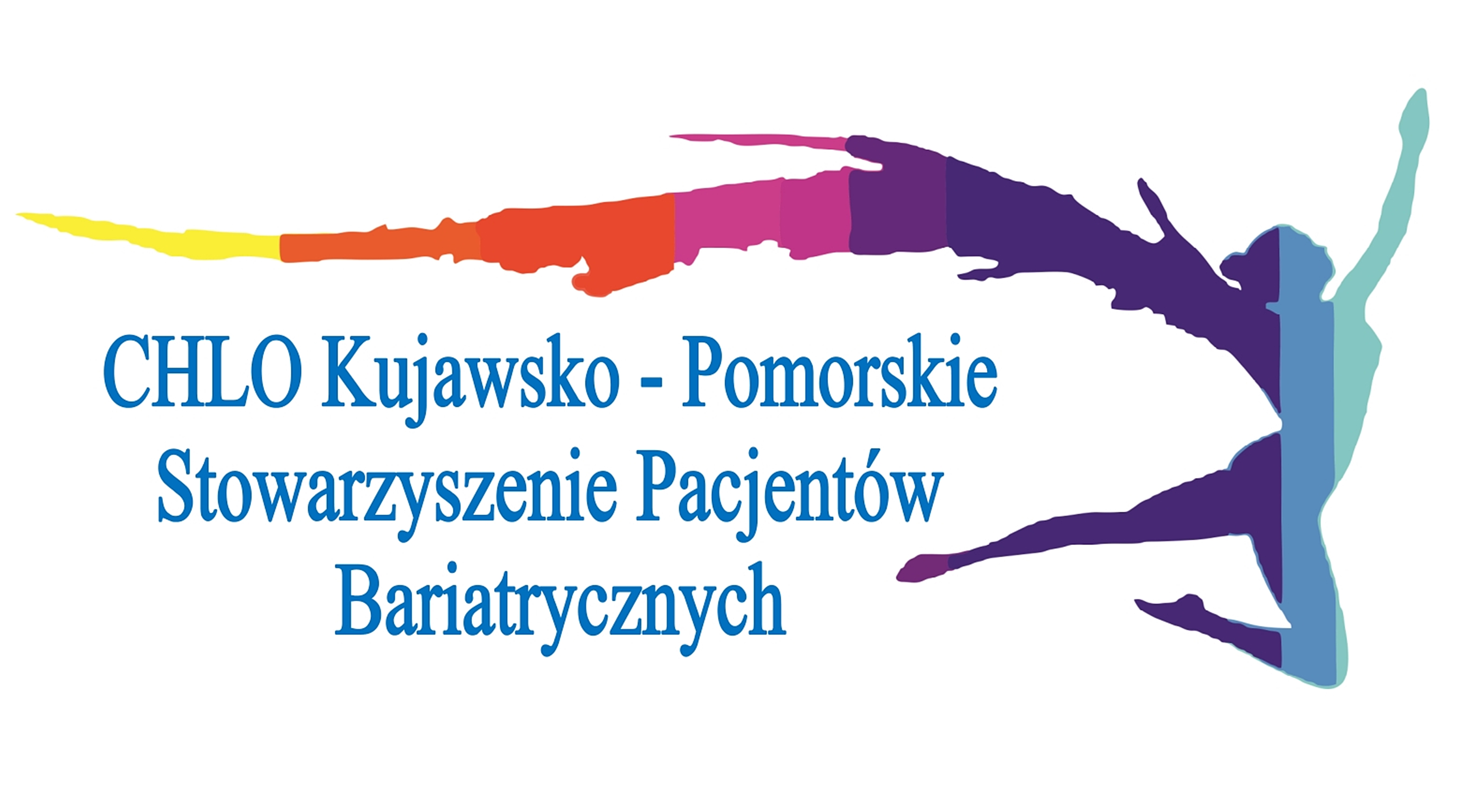CHLO Kujawsko - Pomorskie Stowarzyszenie Pacjentów Bariatrycznych